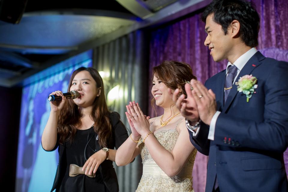 �森@宴客Wedding_0412.jpg