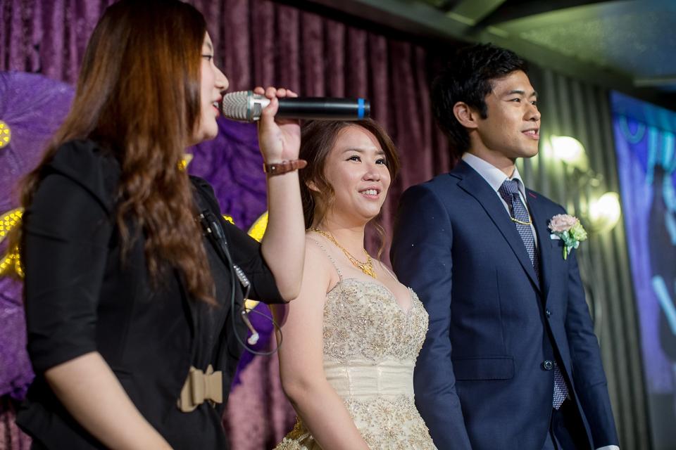 �森@宴客Wedding_0415.jpg