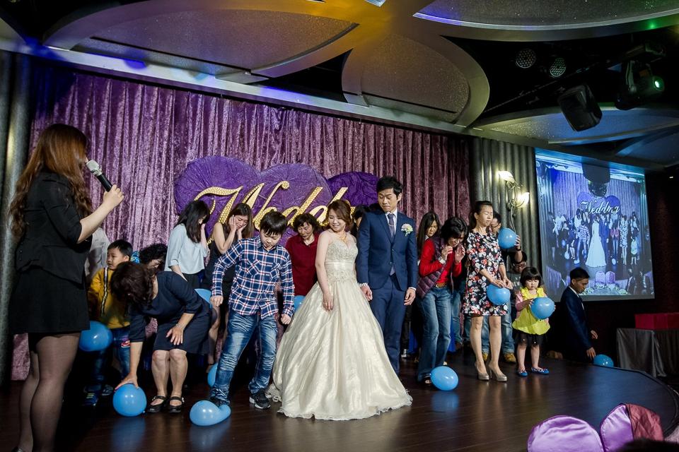 �森@宴客Wedding_0420.jpg