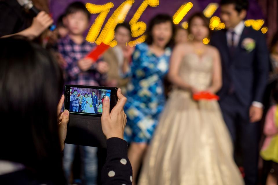 �森@宴客Wedding_0440.jpg