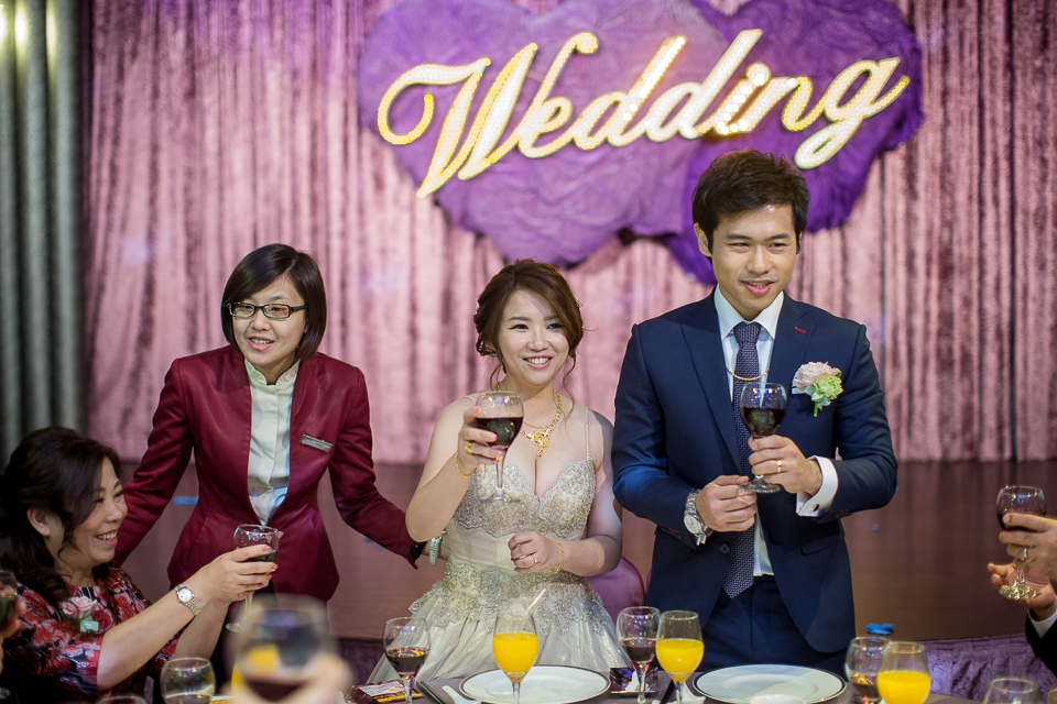 �森@宴客Wedding_0445.jpg