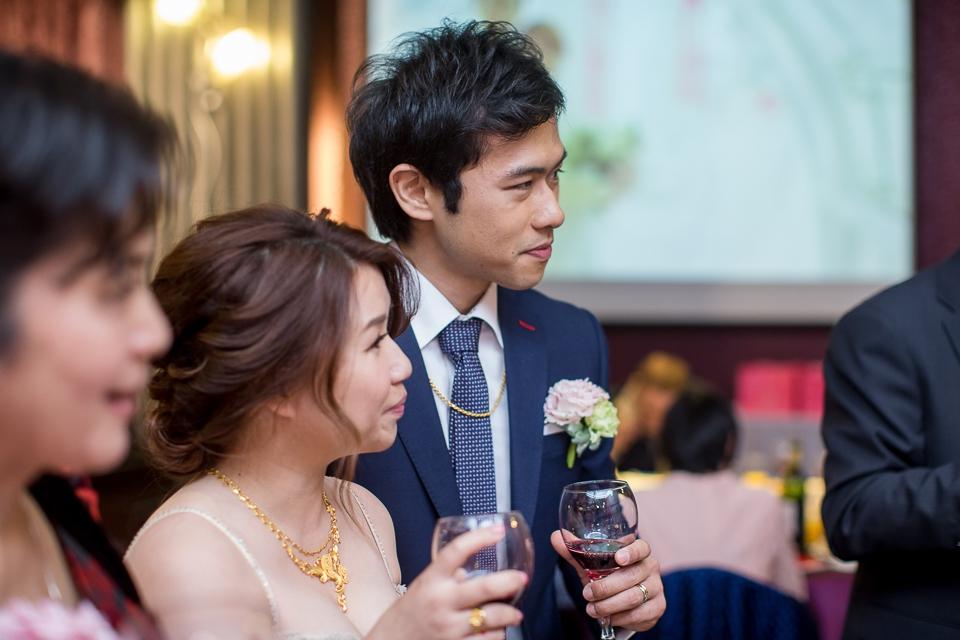 �森@宴客Wedding_0498.jpg