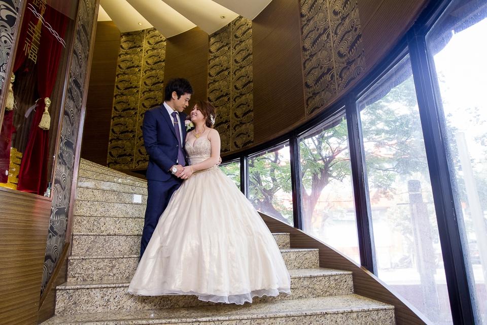 �森@宴客Wedding_0516.jpg