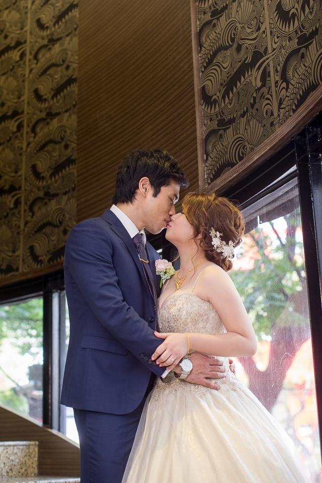 �森@宴客Wedding_0520.jpg
