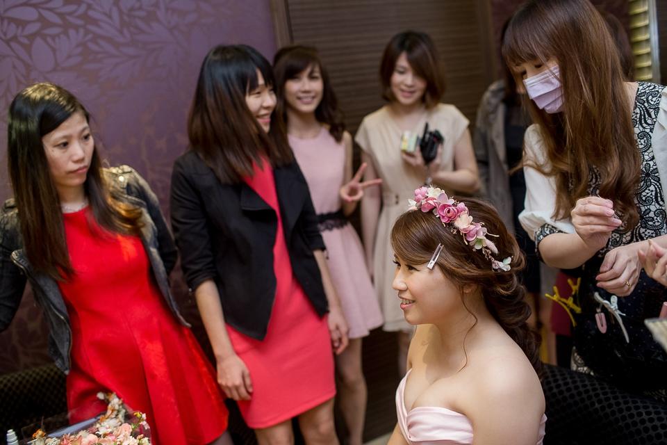 �森@宴客Wedding_0529.jpg