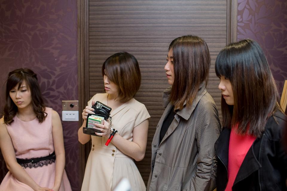�森@宴客Wedding_0532.jpg