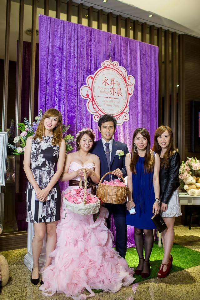 �森@宴客Wedding_0542.jpg