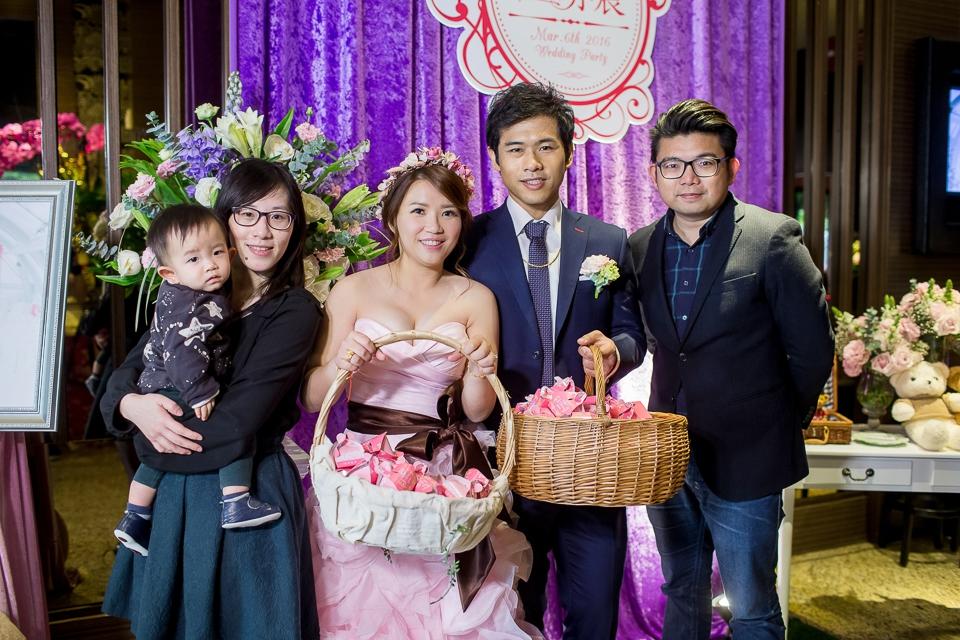 �森@宴客Wedding_0545.jpg