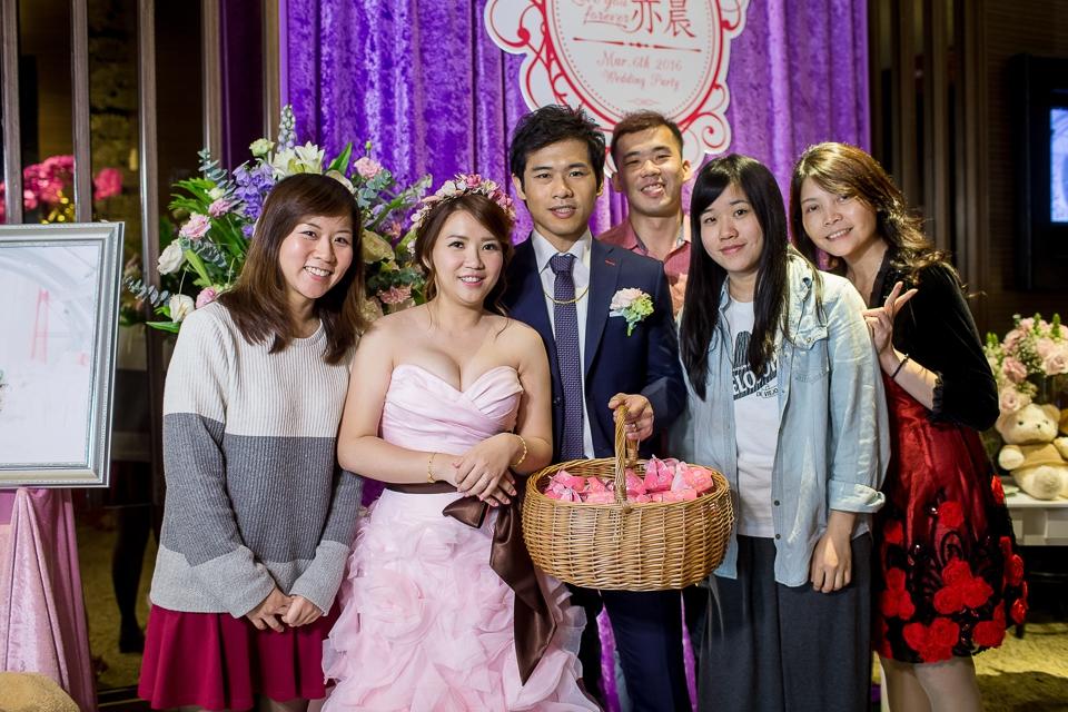 �森@宴客Wedding_0552.jpg