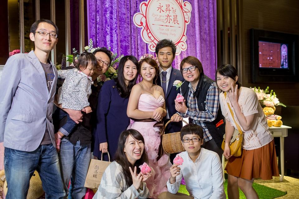 �森@宴客Wedding_0557.jpg
