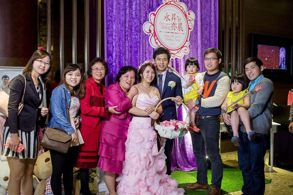 �森@宴客Wedding_0571.jpg