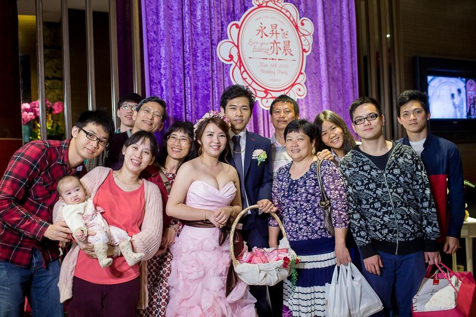 �森@宴客Wedding_0574.jpg