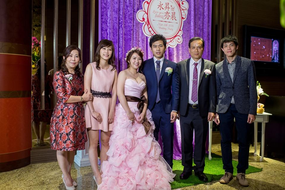 �森@宴客Wedding_0594.jpg