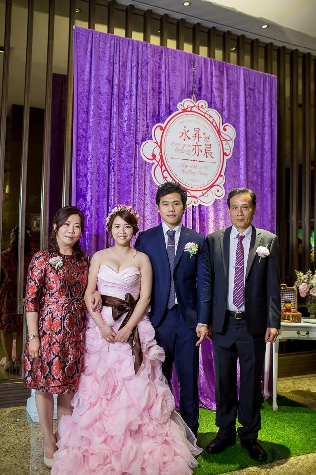 �森@宴客Wedding_0596.jpg