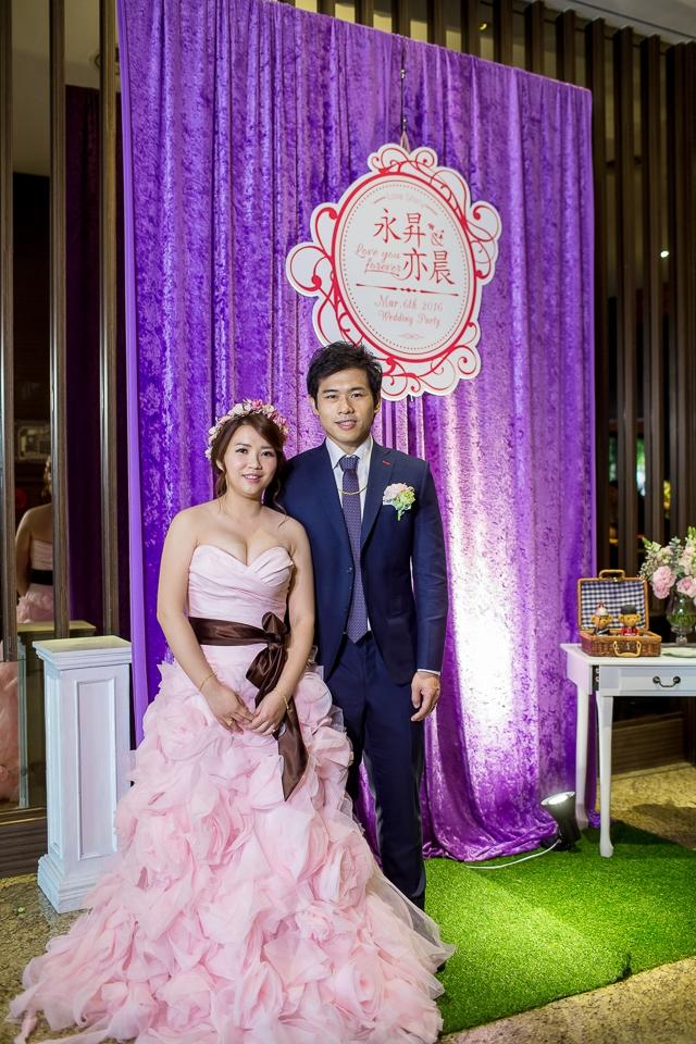 �森@宴客Wedding_0599.jpg