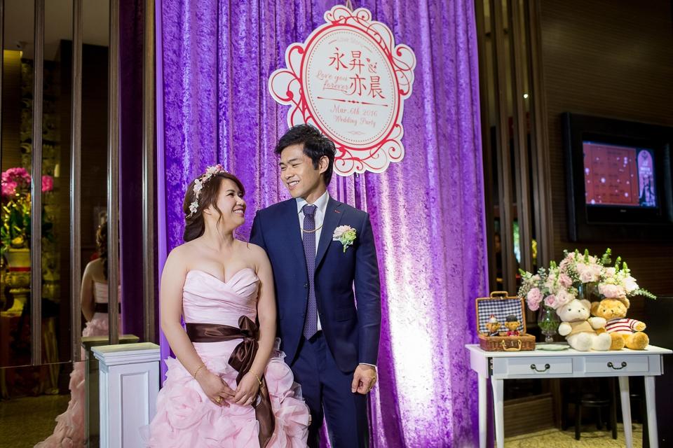 �森@宴客Wedding_0600.jpg