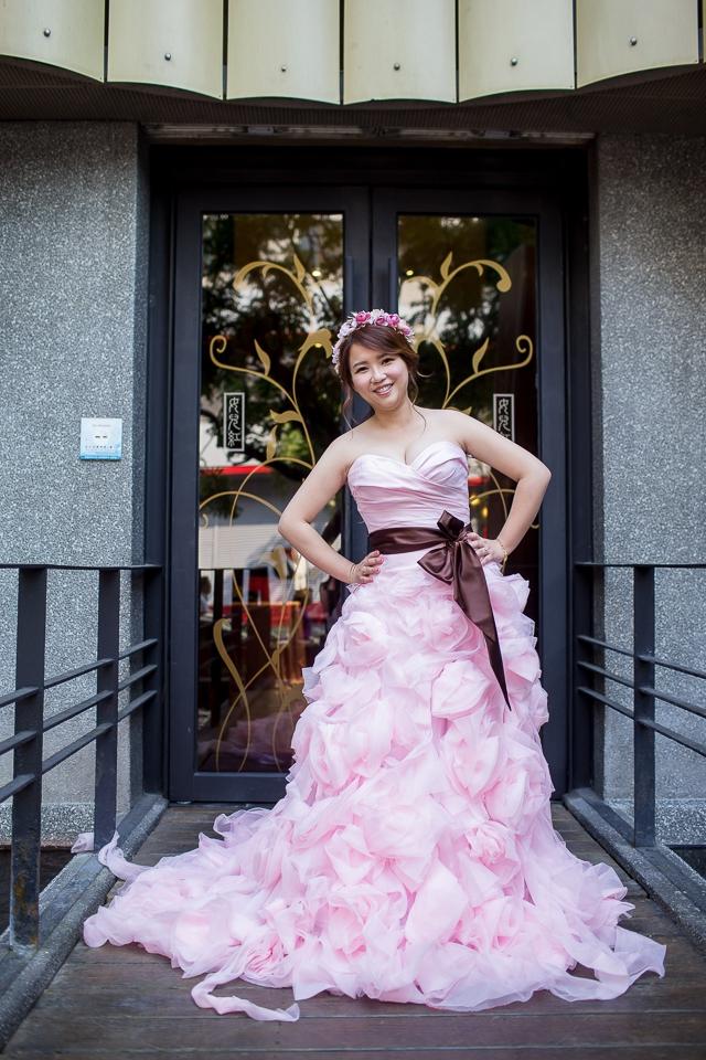 �森@宴客Wedding_0605.jpg