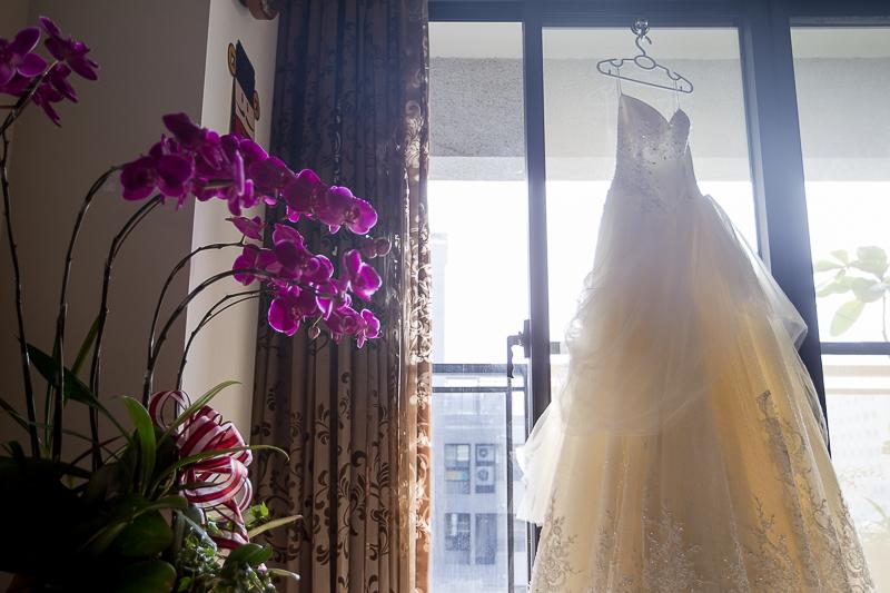 �森@宴客Wedding_0003.jpg
