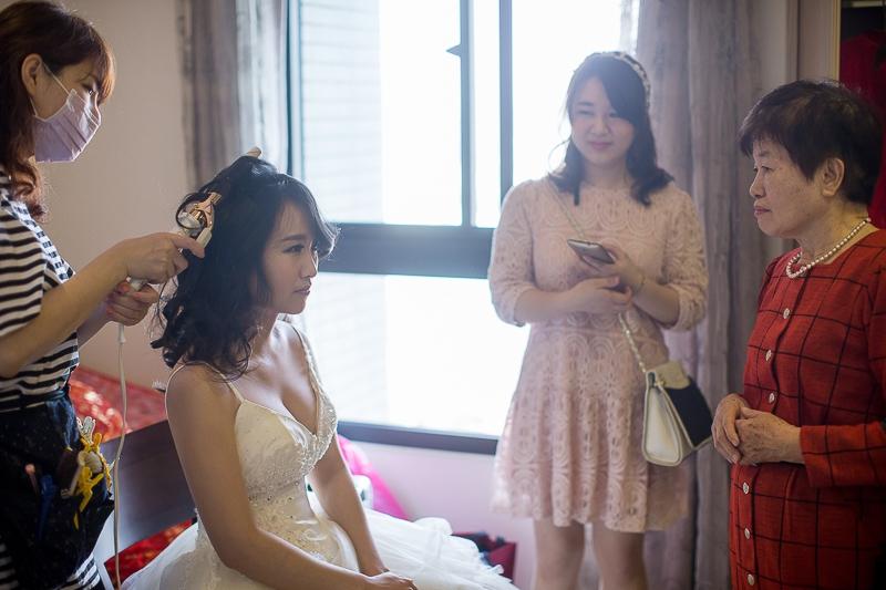 �森@宴客Wedding_0051.jpg