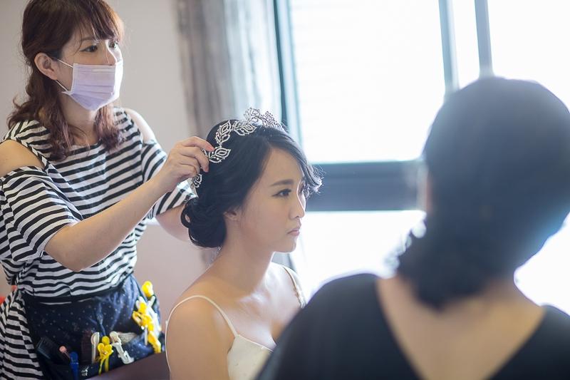 �森@宴客Wedding_0065.jpg