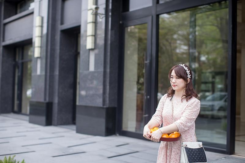 �森@宴客Wedding_0070.jpg