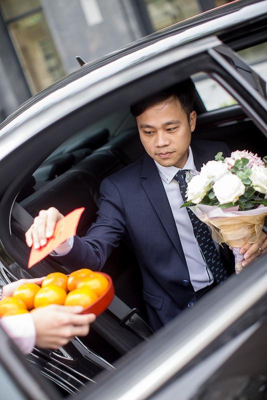 �森@宴客Wedding_0083.jpg