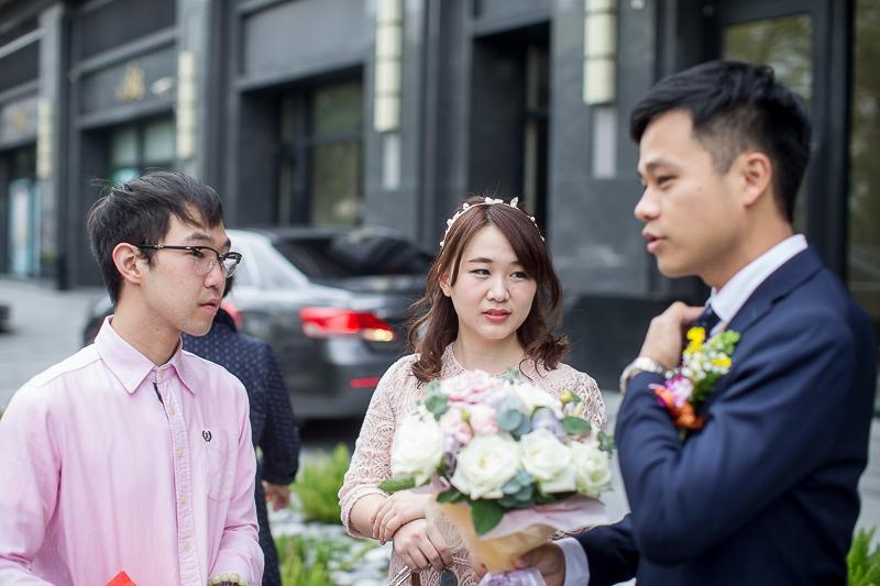�森@宴客Wedding_0090.jpg