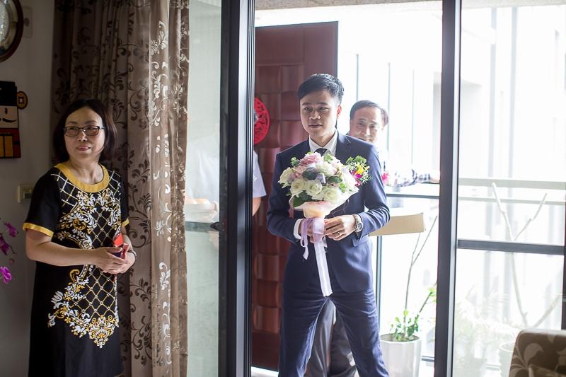 �森@宴客Wedding_0102.jpg