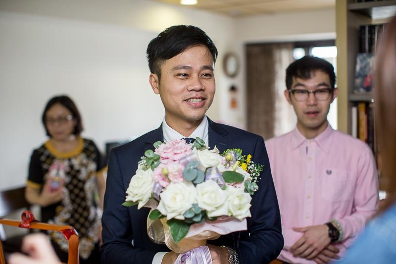 �森@宴客Wedding_0124.jpg