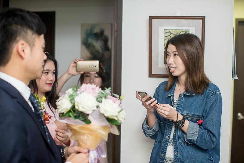 �森@宴客Wedding_0128.jpg