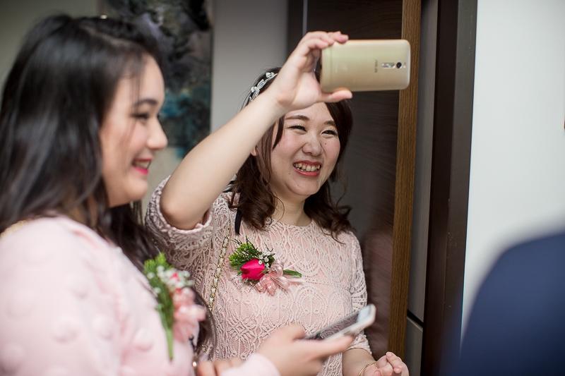 �森@宴客Wedding_0131.jpg