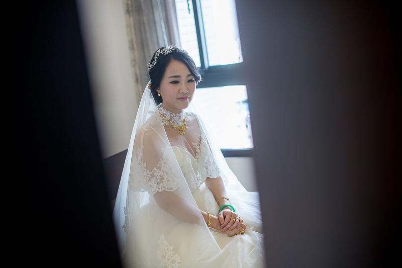 �森@宴客Wedding_0144.jpg