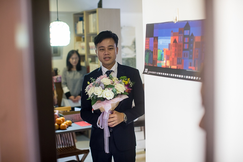 �森@宴客Wedding_0147.jpg