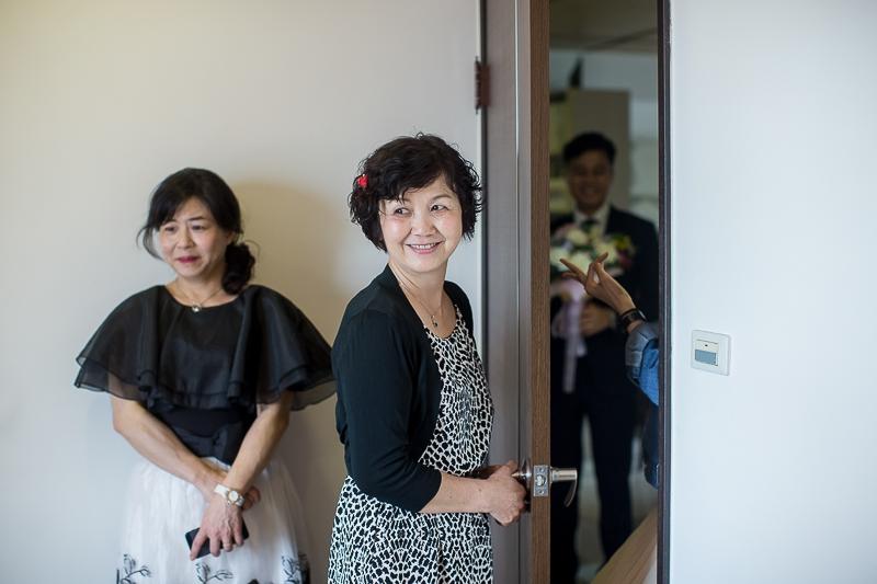 �森@宴客Wedding_0149.jpg