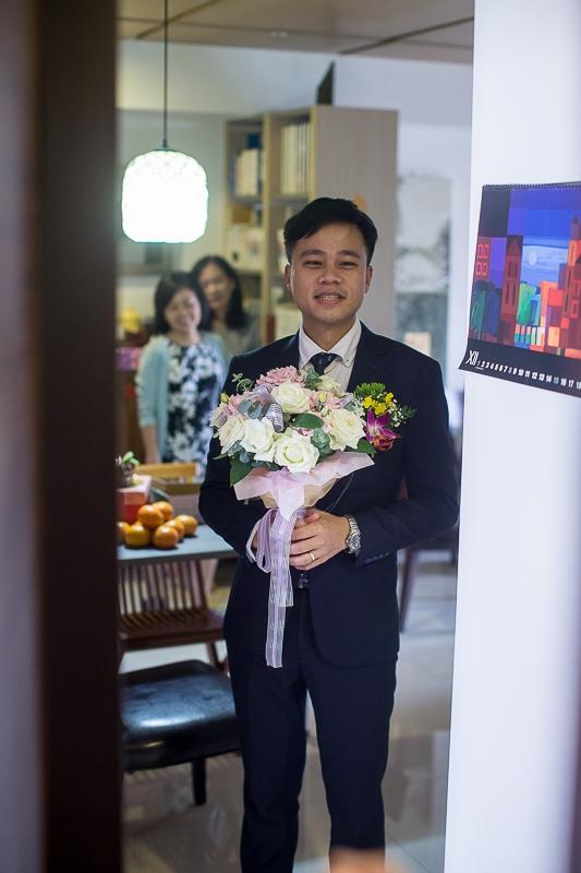 �森@宴客Wedding_0151.jpg