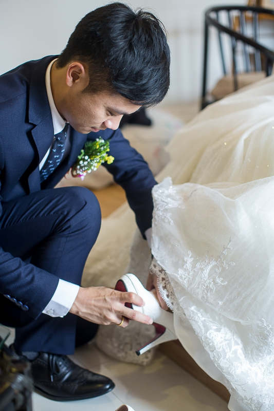 �森@宴客Wedding_0157.jpg