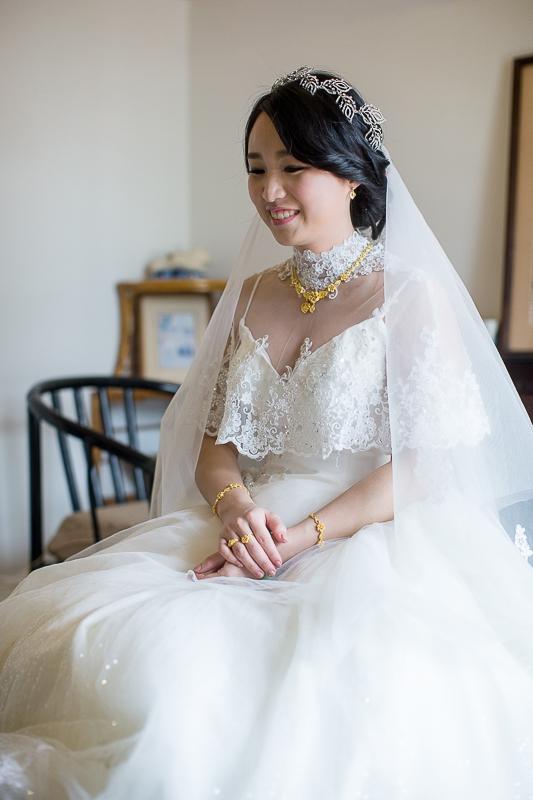 �森@宴客Wedding_0159.jpg