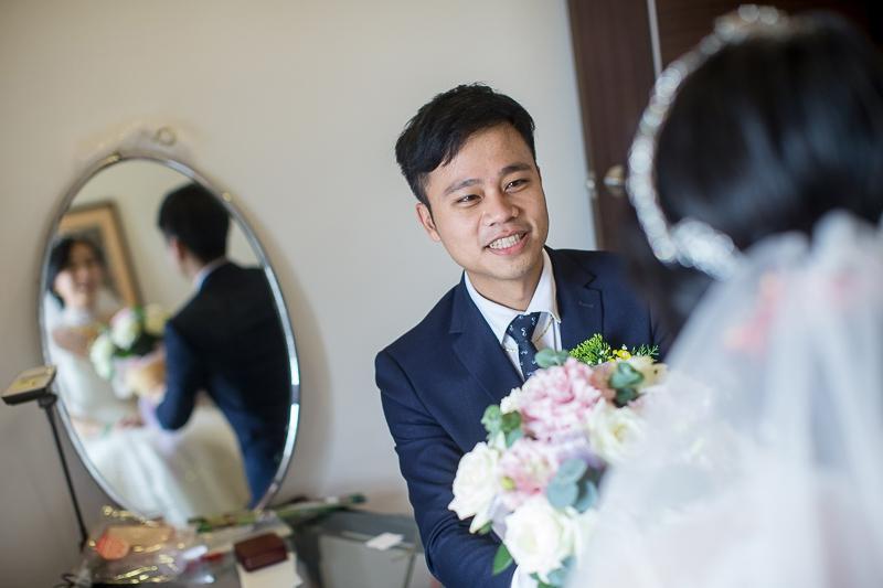 �森@宴客Wedding_0166.jpg