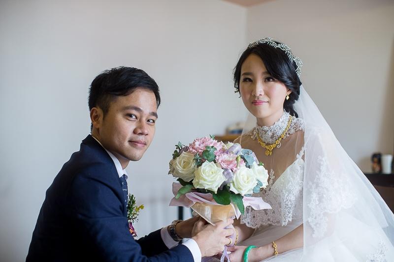 �森@宴客Wedding_0167.jpg