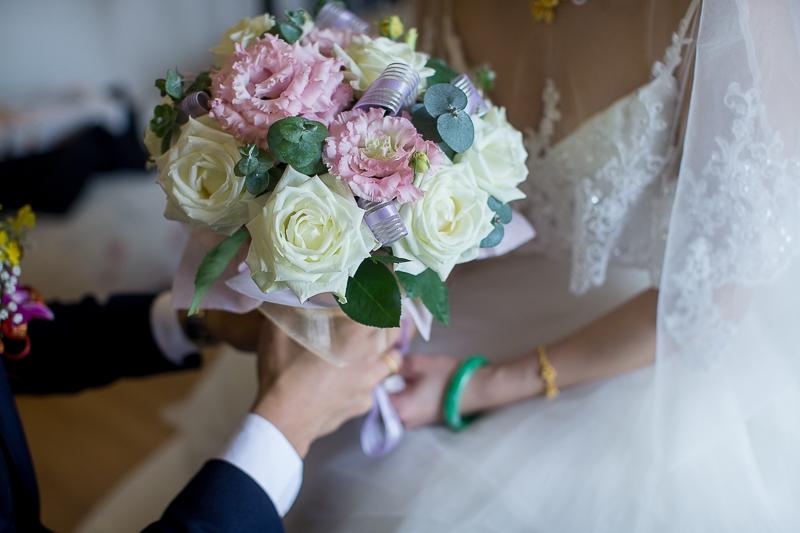 �森@宴客Wedding_0169.jpg