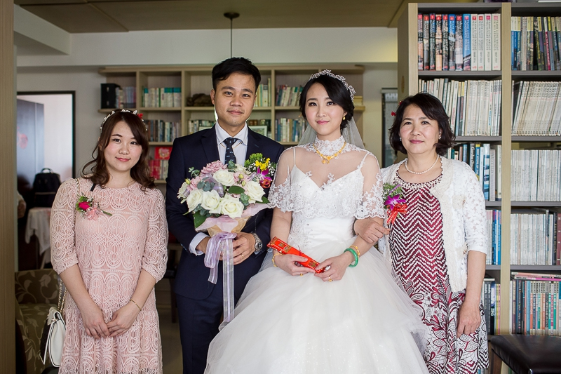 �森@宴客Wedding_0170.jpg
