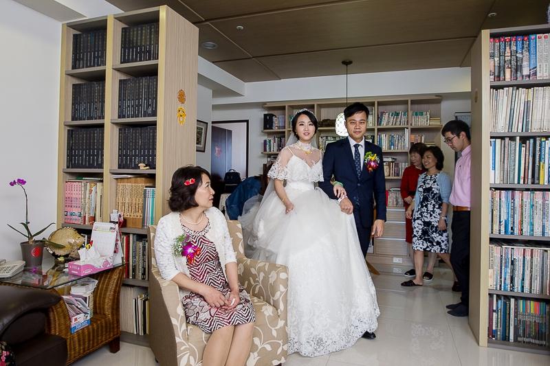 �森@宴客Wedding_0177.jpg