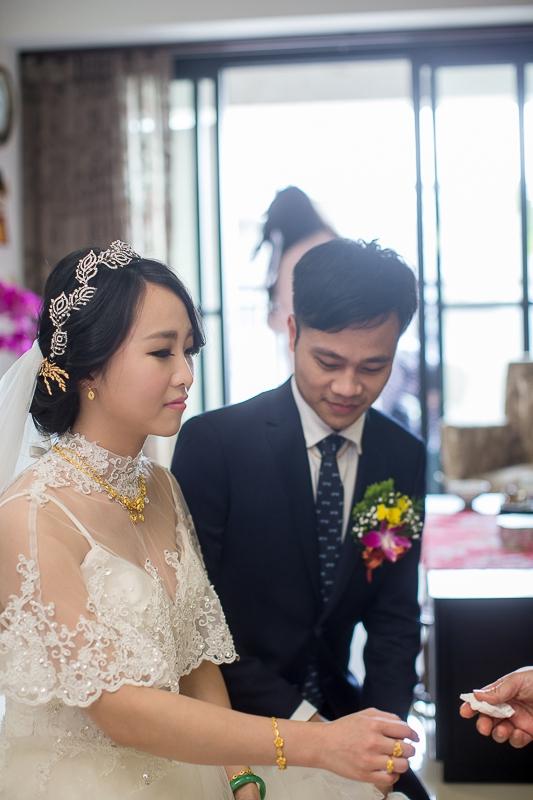 �森@宴客Wedding_0187.jpg