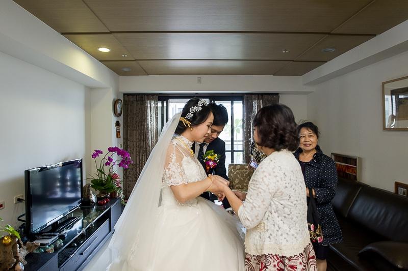 �森@宴客Wedding_0188.jpg