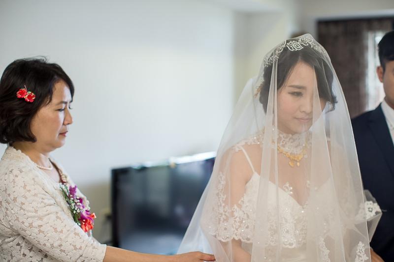 �森@宴客Wedding_0191.jpg