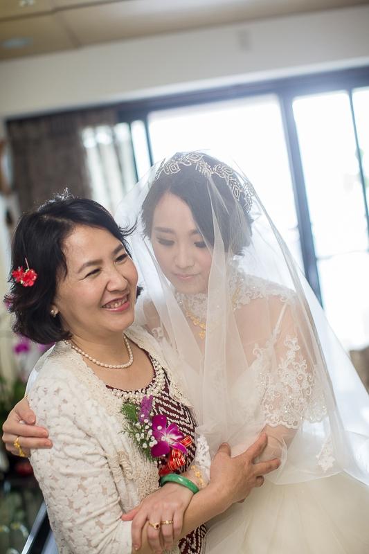 �森@宴客Wedding_0194.jpg