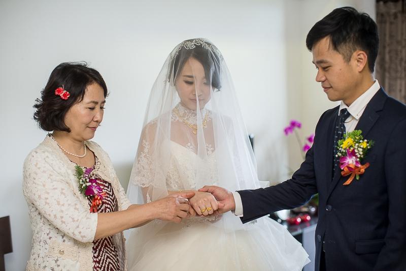 �森@宴客Wedding_0195.jpg