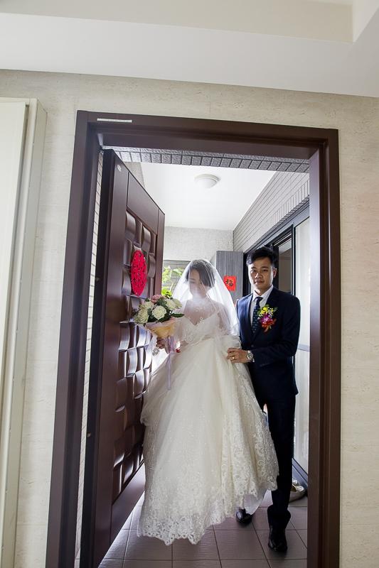 �森@宴客Wedding_0198.jpg