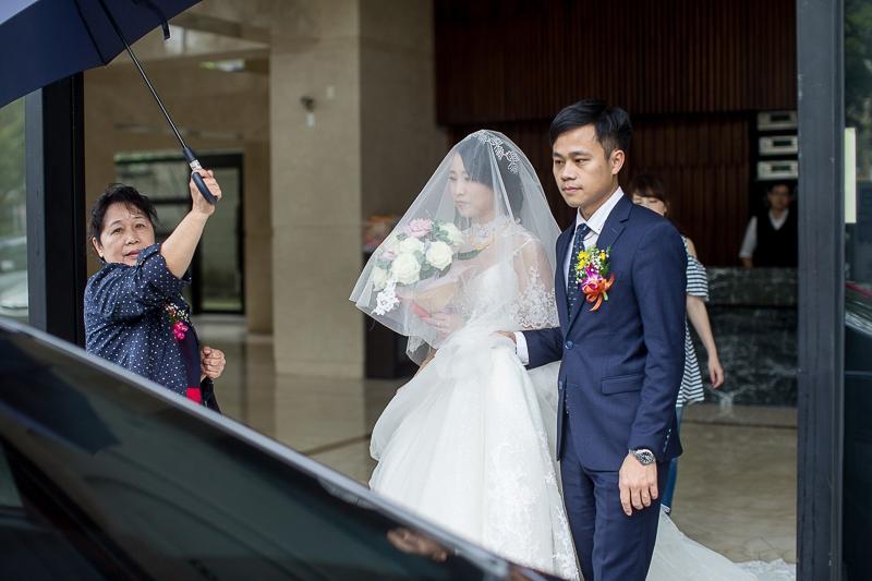 �森@宴客Wedding_0203.jpg