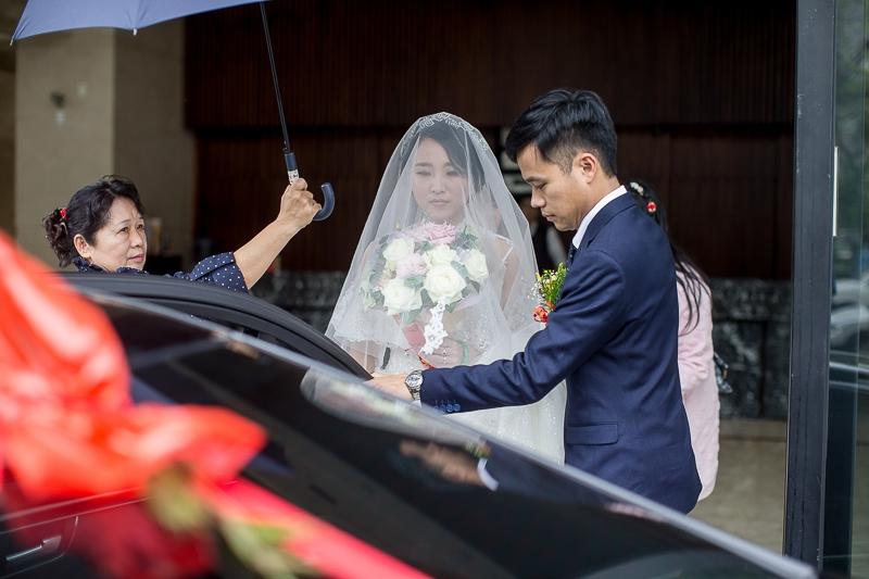 �森@宴客Wedding_0206.jpg